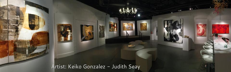 luminarte fine art gallery luminarté fine art gallery